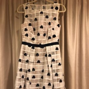 Kay Unger Dresses - Like new Kay Unger dress